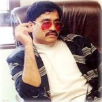 LeT man Naseer reveals Dawood funds terror in India