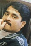 Dawood's fortress in Pak Impregnable