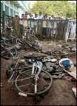 New twist in Malegaon blast case