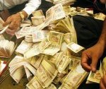 How India needs to tackle fake currency menace