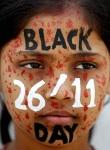 B_Id_122697_Mumbai_attack1