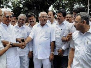 Photo courtesy: The Hindu