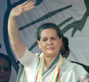 Photo courtesy: liveindia.com
