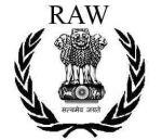 RAW_logo1_f