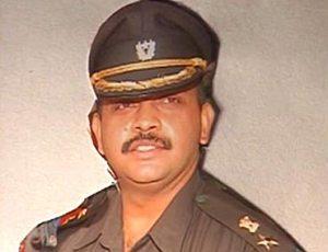 pic-indianmilitarynews.wordpress.com