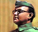 Pic:iloveindia.com