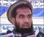 Zaki-ur-Rehman_Lakhvi_0