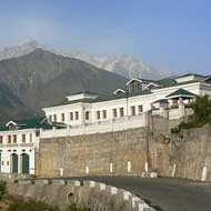 Himachal_Pradesh_Assembly_190
