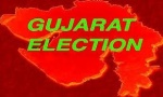 Pic http://english.globalgujaratnews.