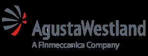 AgustaWestland_Logo
