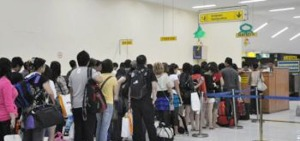 airport-immigration