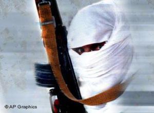 terrorist1