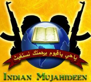 India-Mujahideen