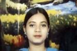 Pic::NDTV