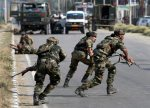 Kashmirattack,jpg