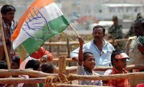 Pic: www.indiawrites.com