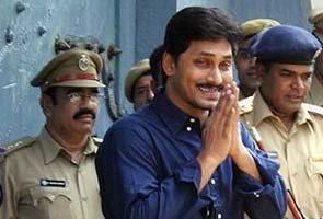Jagan_Mohan_REddy_File_PIC_295_1