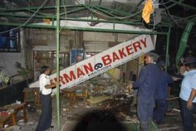 pune-german-bakery-blast-med-1