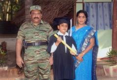 Balachandran-Prabhakaran
