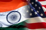 india-asks-us-embassy-not-to-screen-movies-at-american-centre_040114120930