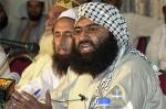 FILES-PAKISTAN-RELIGIOUS-UN