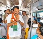 Pic: The Hindu