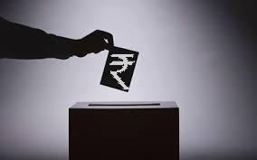 voteforcash1