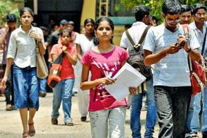Andhra-Pradesh-students