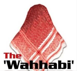 thewahabi