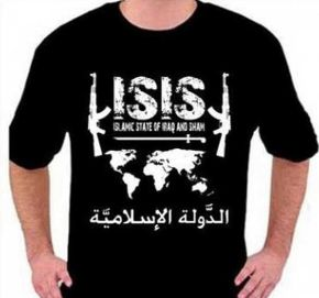 03isis