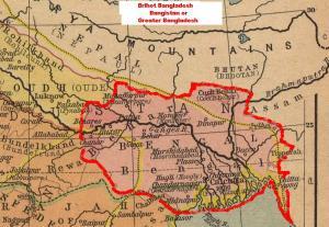 brihot-bangladesh-bangistan-or-gr-bangladesh