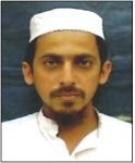 Abdul_Khadir_Sultan_Armar