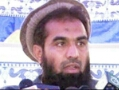 wpid-18-1418911836-zaki-ur-rehman-lakhvi.jpg