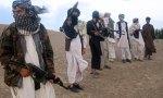 Taliban-fighters-in-Afgha-001