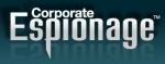 corporate_espionage_logo