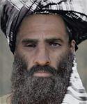 Mullah-omar1