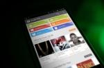 app-store-article-display-b