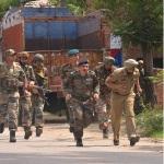 359492-punjab-police-army