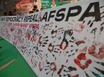 AFSPA_Delhi_20111105_2_3