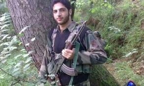 Kashmir-militant-Burhan-M-008