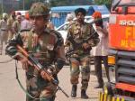 punjab-terror-attack-panic-grips-gurdaspur