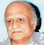31-Kalburgi
