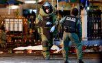 bangkok-bomb-squad_3410335b
