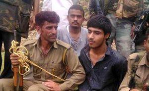 terrorist-udhampur_650x400_51438762399