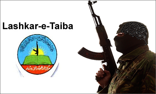 lashkar-e-taiba mumbai attack essay