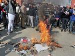punjab-unrest-pti