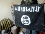 ISIS-flag-afp-640x480