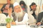 Maulana-Farid-Uddin-Masud-Islamic-Scholar