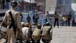 Kashmirpolice
