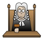 cartoon-judge-010